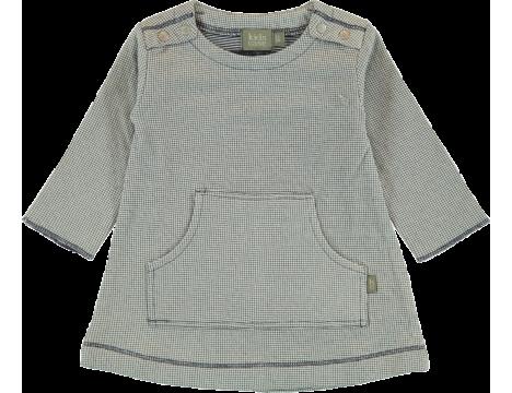 Kidscase Kay Organic Baby Dress
