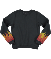 Yporqué FLAME Sweat Yporque FLAME Sweat