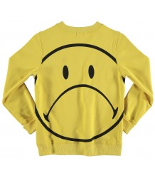 Yporqué SMILEY Sweat Yporque SMILEY Sweat