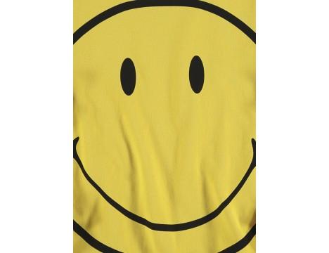 Yporqué SMILEY Sweat