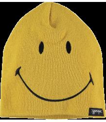 Yporqué SMILEY Beanie Yporque SMILEY Beanie