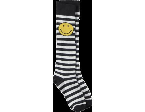 Yporqué SMILEY Socks STRIPES