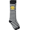 Yporqué SMILEY Socks STRIPES Yporque SMILEY Socks STRIPES