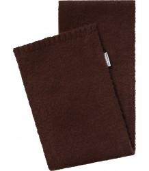 Maed for Mini Decadent Dachshund Knit Scarf - PRE-ORDER Maed for Mini Decadent Dachshund Knit Scarf