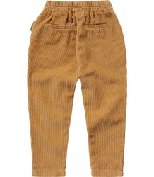 Maed for Mini MARAKESH MONKEY Chino Maed for Mini MARAKESH MONKEY Chino