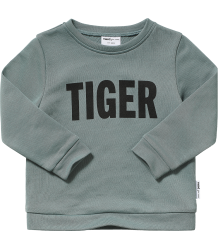 Maed for Mini TIGER Sweater Maed for Mini TIGER Sweater