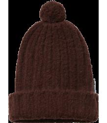 Maed for Mini Decadent Dachshund Knit Hat - PRE-ORDER Maed for Mini Decadent Dachshund Knit Hat