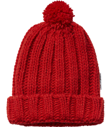 Maed for Mini Spicy parrot Knit Hat - PRE-ORDER Maed for Mini Spicy parrot Knit Hat