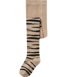 Maed for Mini TIGER Tights Maed for Mini TIGER Tights