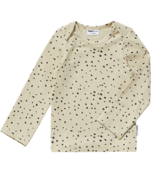 Maed for Mini LEOPARD AOP LS Shirt Maed for Mini LEOPARD AOP LS Shirt