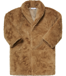 Maed for Mini Teddy Trench Coat Maed for Mini Teddy Trench Coat teddy