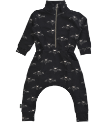 Mói Jump Suit BAT Moi Jump Suit BAT