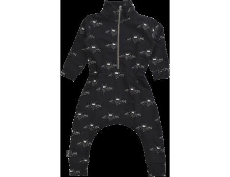 Mói Jump Suit BAT
