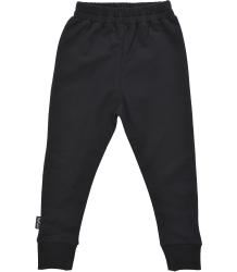 Mói Slim Pants Moi Slim Pants black