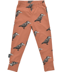 Mói Leggings RAVEN Moi Leggings RAVEN