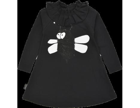 Mói A Dress BEE