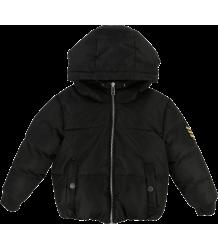 Zadig & Voltaire Kids April Doudoune Reversible Puffer Jacket Zadig & Voltaire Kids Doudoune Reversible Puffer Jacket