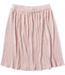 Munster Kids COCO Skirt Munster Kids COCO Skirt