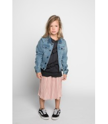 Munster Kids COCO Skirt