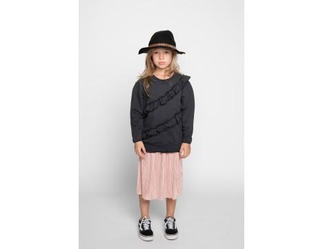 Munster Kids COCO Skirt