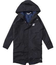 Munster Kids Cyclone Jacket Munster Kids Cyclone Jacket