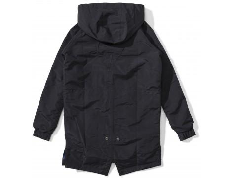 Munster Kids Cyclone Jacket