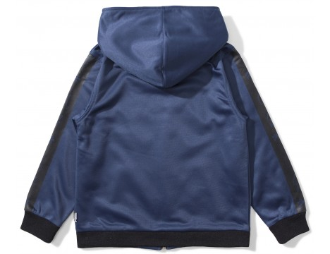 Munster Kids TRAINER Track Jacket