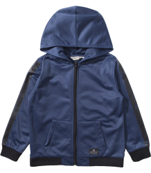 Munster Kids TRAINER Track Jacket Munster Kids TRAINER Track Jacket