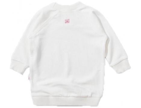 Munster Kids STARBY Sweatshirt