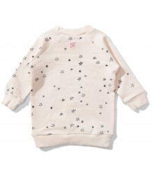 Munster Kids GLISEN Sweatshirt Munster Kids GLISEN Sweatshirt rose