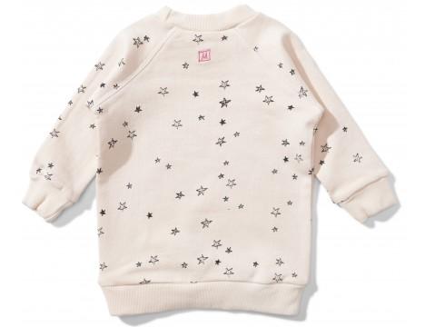 Munster Kids GLISEN Sweatshirt