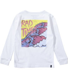 Munster Kids RAD TIMES Tee Munster Kids RAD TIMES Tee