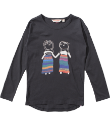 Munster Kids HOLD HANDS Tee Munster Kids HOLD HANDS Tee