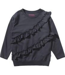 Munster Kids VIBES Sweatshirt Munster Kids VIBES Sweatshirt