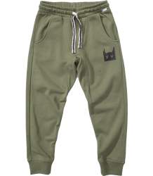 Munster Kids WEEKEND Pants Munster Kids WEEKEND Pants khaki