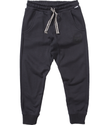 Munster Kids WEEKEND Pants Munster Kids WEEKEND Pants black