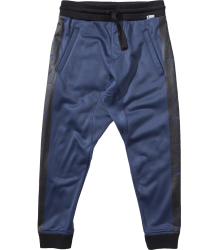 Munster Kids PERFORMER Track Pants Munster Kids PERFORMER Track Pants