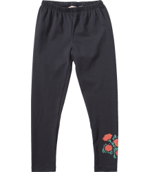 Munster Kids MEXI Leggings Munster Kids MEXI Leggings