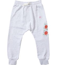 Munster Kids VALENTINE Sweatpants Munster Kids VALENTINE Sweatpants