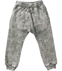 Munster Kids STAR GIDGET Sweatpants Munster Kids STAR GIDGET Sweatpants