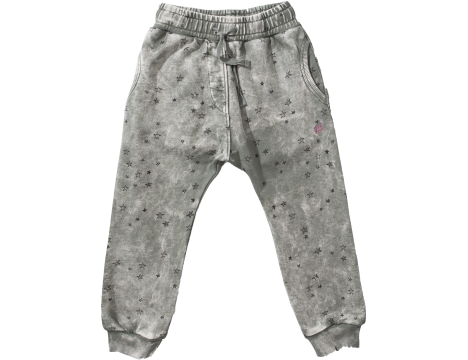 Munster Kids STAR GIDGET Sweatpants
