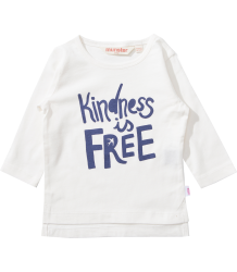 Munster Kids KINDNESS Tee Munster Kids KINDNESS Tee