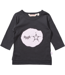 Munster Kids WINK STAR Tee Munster Kids WINK STAR Tee