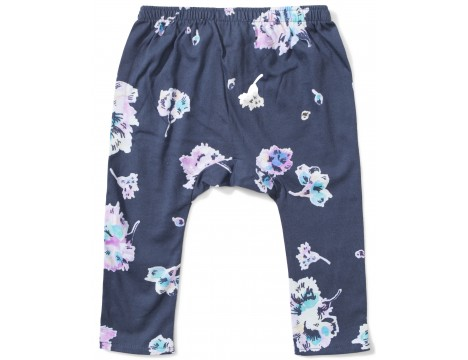 Munster Kids WATER FLORAL Jersey Pants