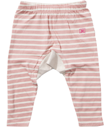 Munster Kids MAZY PATCH Pants Munster Kids MAZY PATCH Pants pink