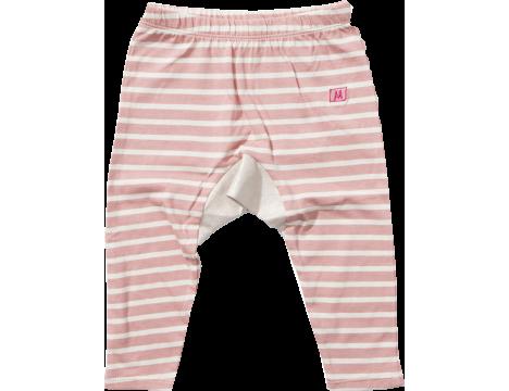 Munster Kids MAZY PATCH Pants