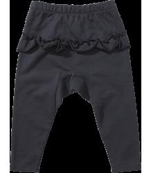 Munster Kids SPOIL HER Jersey Pants Munster Kids SPOIL HER Jersey Pants
