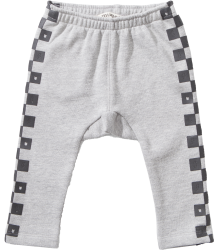 Munster Kids WIPPIT Sweatpants Munster Kids WIPPIT Sweatpants
