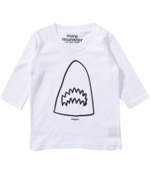 Munster Kids BREACH Tee Munster Kids BREACH Tee
