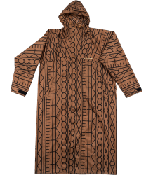 Susan Bijl The New Raincoat Susan Bijl The New Raincoat Etnomanie